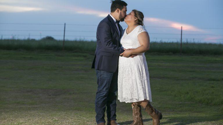Misha-Tyler-Wedding